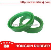 flat rubber gaskets