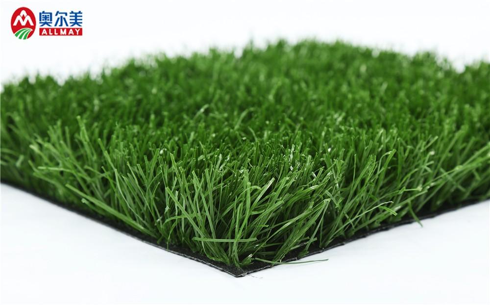 Ext Rieure Artificielle Gazon Tapis De Gazon Pour Terrain De Football Gazon Artificiels Sol De