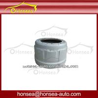 Original Sinotruk parts Howo Heavy Duty Truck Brake Drums AZ9112340006 High quality auto parts for Sinotruk