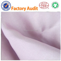Perfect Sleep Summer Silk Quilt/ High Quality and Healthy Silk Quilt/100%silk