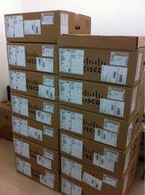 CISCO2811 USED CISCO 2800 Router