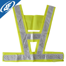 Running or Cycling Including DINGFEI Safety Reflective Bands safety reflective vest