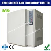 Industry dry heat sterilization oven