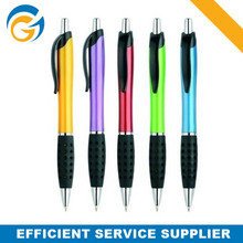 Promotional Items China Plastic Ball Pen
