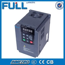 3-phase ac frequency inverter,V/F control VFD