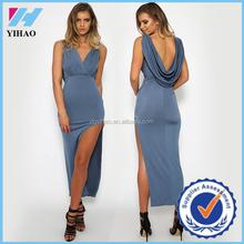 Alibaba express dress designer clothes special dresses for women