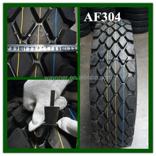 AUFINE Chinese truck tire/tyre 12.00r20 supplier good quality truck tire/tyre steer, trailer, drive