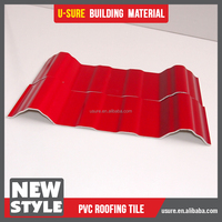 lightweight roofing / garden sheds roofing sheets corrugated pvc / property for sale in kerala pvc transparent roofing
