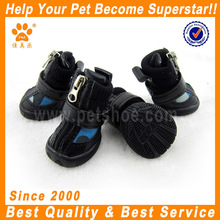 JML Pet Products Pet Shoes Dog Sneakers Boots