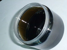 Used engine oil - Huge stock