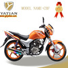 /product-gs/cheap150cc-high-quality-street-legal-sports-racing-motorcycle-341122475.html