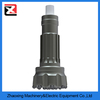 deep hole size hard rock hammer drilling bits water well