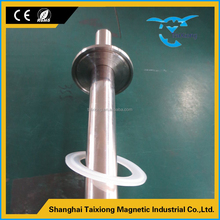 Factory directly selling superior service bar magnet