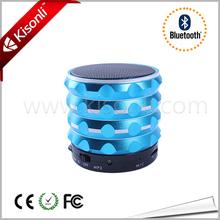 Wireless Outdoor Soundbar Bluetooth Speaker,Super Loud Sound