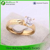 alibaba website sex gold wedding ring arab men ring