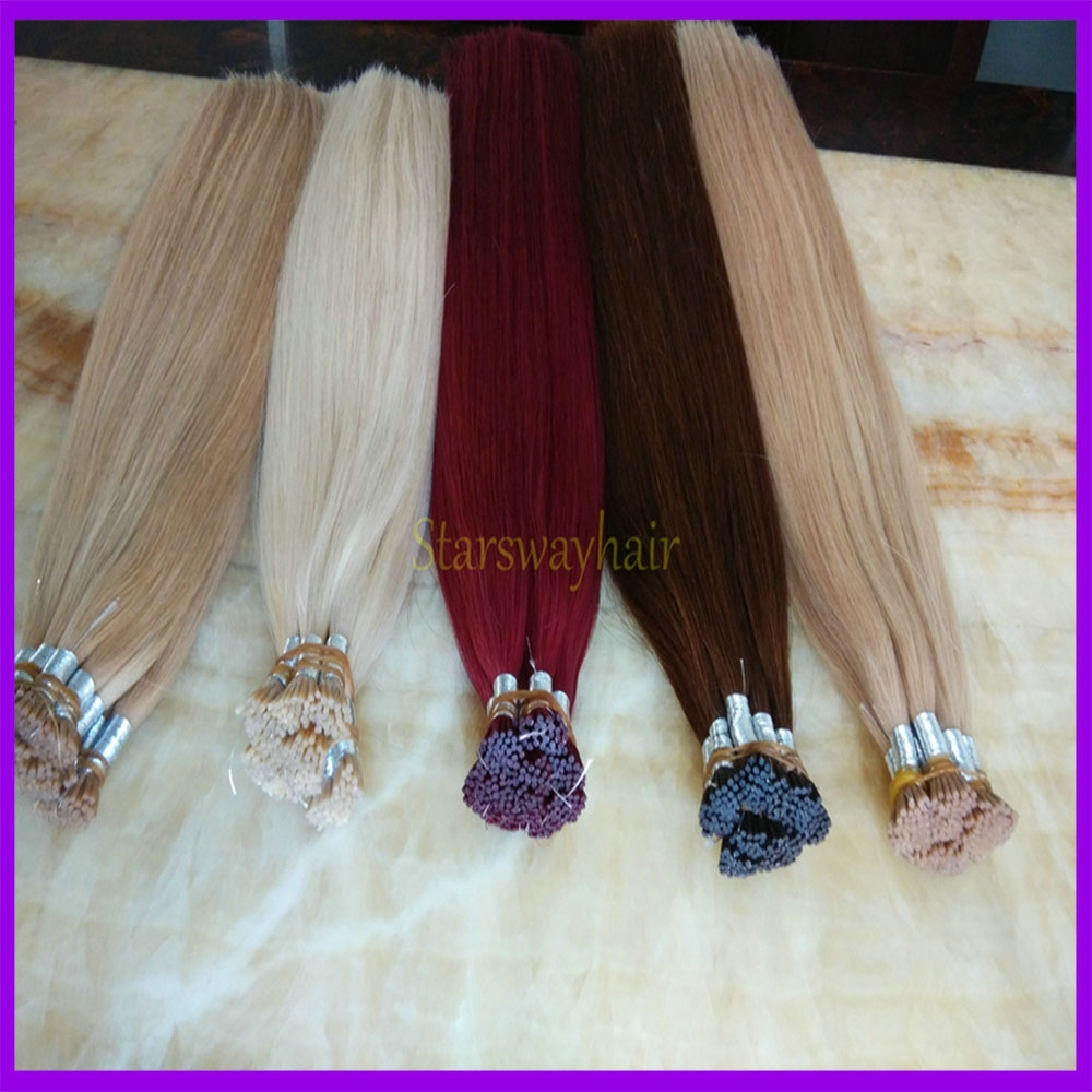 Uk Hair Extensions Wholesalers 3