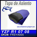 CUBIERTA DE ASIENTO POR YAMAHA R1 0708 1 FRSYA005