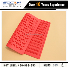 100% reliable quality safe detox foot pads