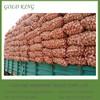 Chinese Wholesale Fresh Nature Garlic Price