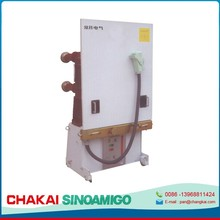 China's fastest growing factory best quality ZN85G-40.5 Indoor AC High Voltage Vacuum Circuit Breaker,sf6 load break switch