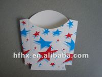 chip box,customized chip box,food container