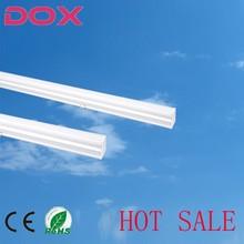 Zhong shan pure white 5w t5 led tube