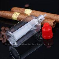 plastic bottles pharmaceutical dropper vamo e cigarette