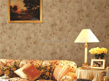 eiffel tower wallpaper for room,morris and co wallpapers,dining room mural wallpaper