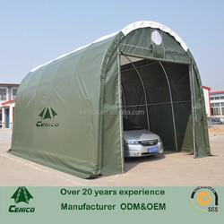 Portable Car Garage Shelter , Car port, car tent