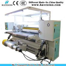 PVC film slitting machines for sale