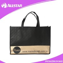 Promotional non woven Shopping Tote Bag