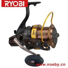 2015 new japan high quality fishing reel pinion gear