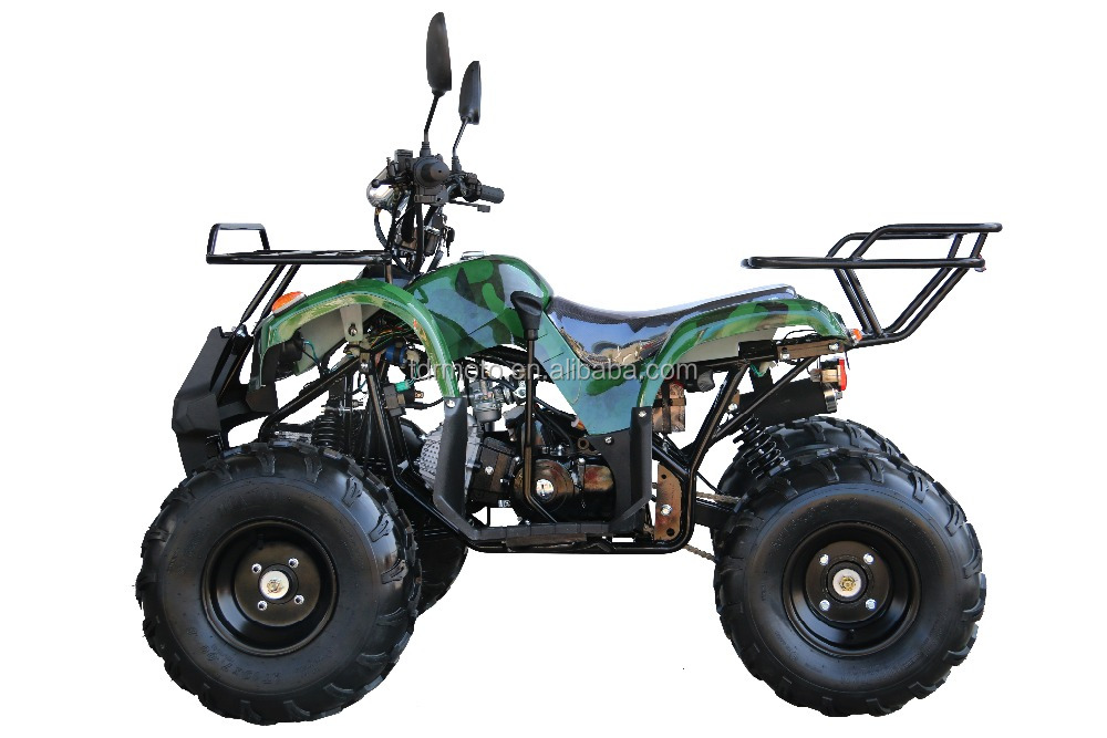 125cc engine with reverse  125cc  free engine image for
