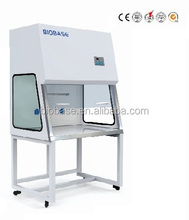 Lab UV lamp PCR Cabinet, PCR Working Station,Laboratory PCR Cabinet