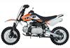 /p-detail/Ce-PIT-BIKE-50cc-70cc-90cc-110cc-ni%C3%B1os-en-bicicleta-de-la-motocicleta-300006820622.html