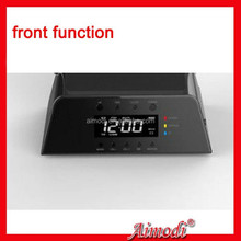 2015 china factory wireless bluetooth speaker mini for all mobile phone