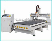 HG-1325 Hot Sale ! ATC Woodworking CNC Router / Furniture making machine cnc