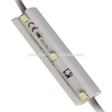 Hot Sale LED Module SMD5050 R/G/B/W/WW Color China Supplier