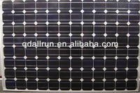 A GRADE high efficiency mono solar panel 270w
