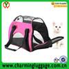 China factory reusable vietnam pet carry bag shopping bag