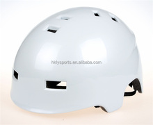 skate helmet with CE certificated, best head guard