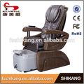 Sk-8035( h) cadeira de massagem cadeira de pedicure pé spa bacia