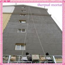 factory price premixed cement mortar