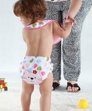 Training Pants Briefs Boy Girl Underwear nappy cloth