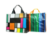 Waterproof Lamination bag, shopping bags, gift can be customized