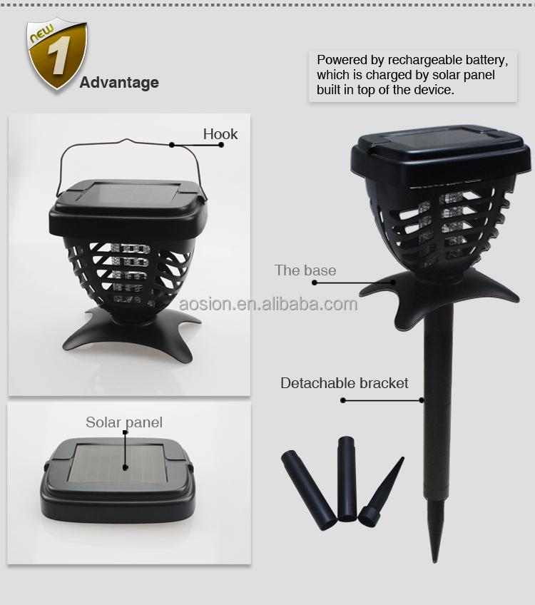 Portable Solar Mosquito Killer Lamp Circuit Diagram Pdf Buy