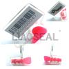 PS-020 Barcode Twist Meter Seal