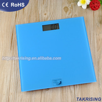 JS180-818P(Blue) Simple Model Good Price Electronic Weight Scale