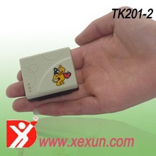 gps tracking device google map hidden small gps tracker for kids with android and ios app monitor and talk google map link