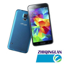 Dummy phone for s5, the sample model display dummy phone for Samsung galaxy s5